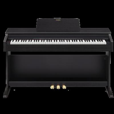 Casio AP-270 Black