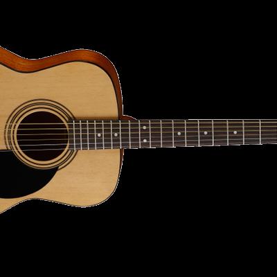 Cort AF510 Concert Sized Guitar
