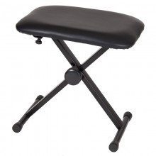 Kinsman Keyboard Stool