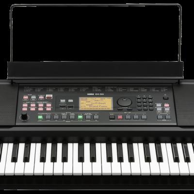 Korg EK 50 Keyboard
