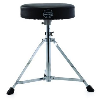 MAPEX STORM THRONE ROUND