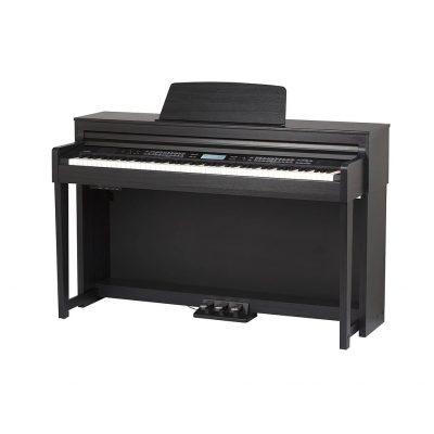 MEDELI DP-740K Digital Piano