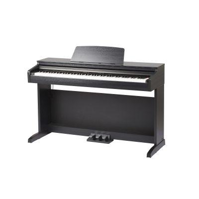 MEDELI DP260 Digital Piano