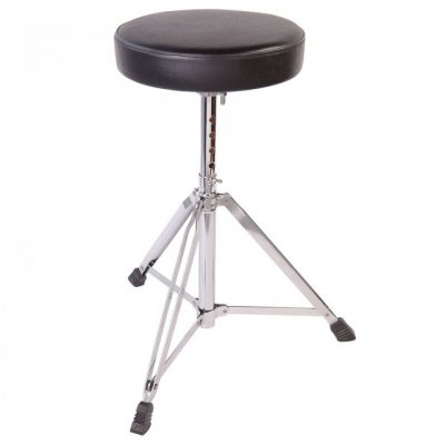 PP DRUMS STANDARD DRUM STOOL
