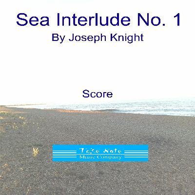 Sea Interlude THUMBNAIL