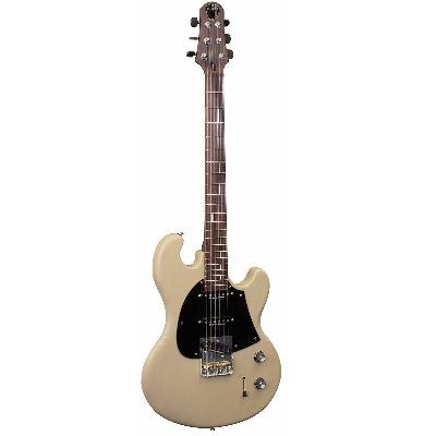 Shergold Guitar