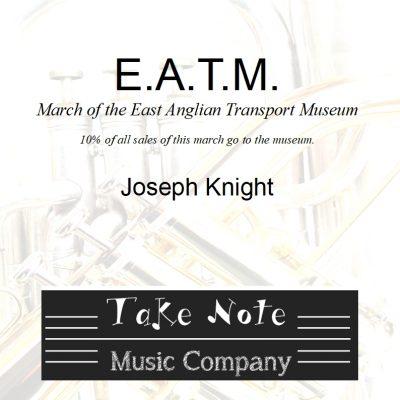 The EATM March